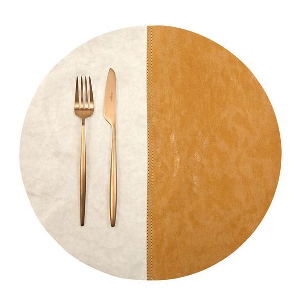 washable-paper-placemat-split.jpg