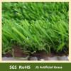 Zhejiang green lawn cheap manufacturer artificial grass