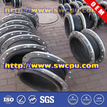 Factory provide custom expansion flexible rubber joint