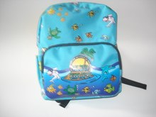 children's backpack bag