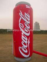 Large Inflatable Advertising Models/Inflatable Advertising Figures