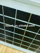 Poly 60W Solar Panels FACTORY DIRECT OEM To Philippines,Pakistan,Nigeria,South Africa etc...