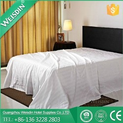Microfiber Fabric china wholesale doona printed hotel bed cover
