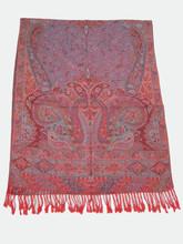 fashion pashmina ,2013 New printed pashmina scarf,selling hot 100% cashmere