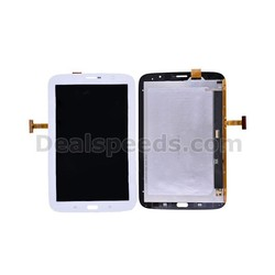 OEM LCD Screen and Digitizer Assembly replacement for Samsung Galaxy Note 8.0 N5100