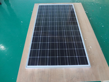 High power solar panel with competitive price 250w solar panel in solar cells solar panel for sale