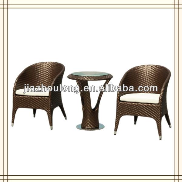 Modern cafe furniture trend home design and decor