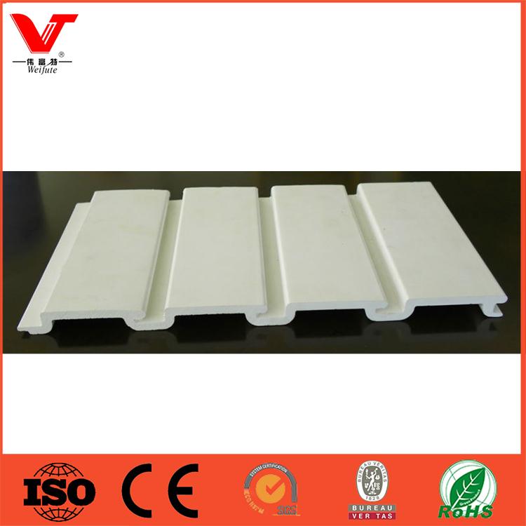 PVC-2 .jpg