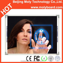 cheap price of interactive electronic whiteboard