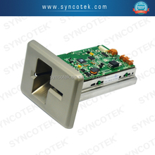 cheap IC RFID kiosk card reader 5V top quality