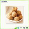 Chinese Xinjiang walnut , best quality walnut