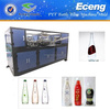 PET bottle water bottle plastic making machine
