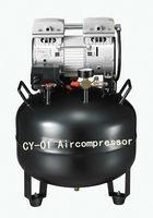 Best Selling Dental Air Compressor Used For Dental
