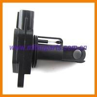 Air Cleaner Air Flow Sensor For Mitsubishi Pajero Montero L200 KB4T KA4T KH4W KH8W MR547077