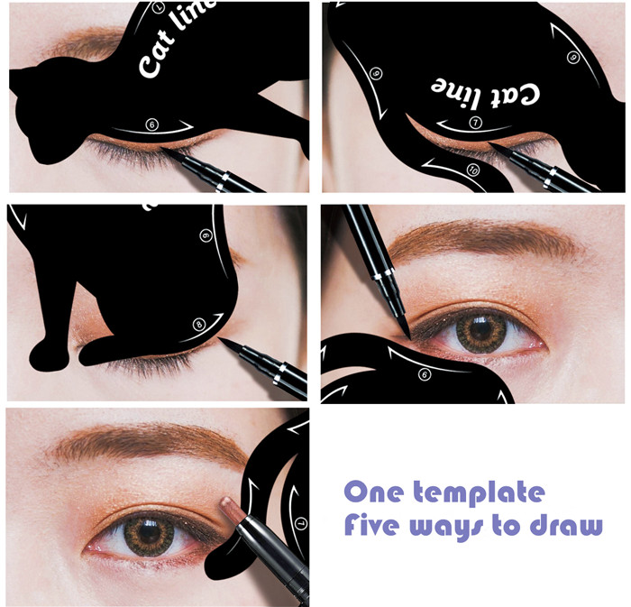 cat eye makeup stencil.jpg