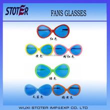 promotion sunglasses fashion wholesale cheap glasses