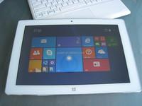 Windows 3G wifi bluetooth pc
