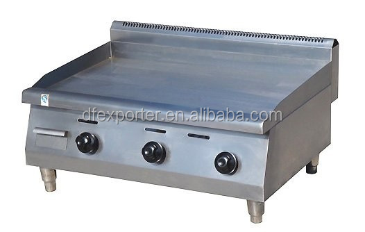 Gas Stove Griddle Plate ~ Gas stove griddle flat plate jsgh buy