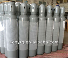 new export Carbon dioxide seamless steel gas cylinders