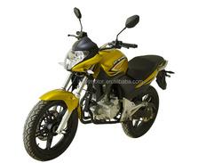 cheap 250cc china motorcycle cbr racing motorcycle ZF200CBR