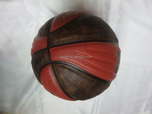 Factory Wholesale New PU Basketballs for Sale Custom Leather Basketball