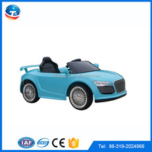 ISO 9001:2000 Electric Car for Kids, Kids Electric Cars, Electric Kids car