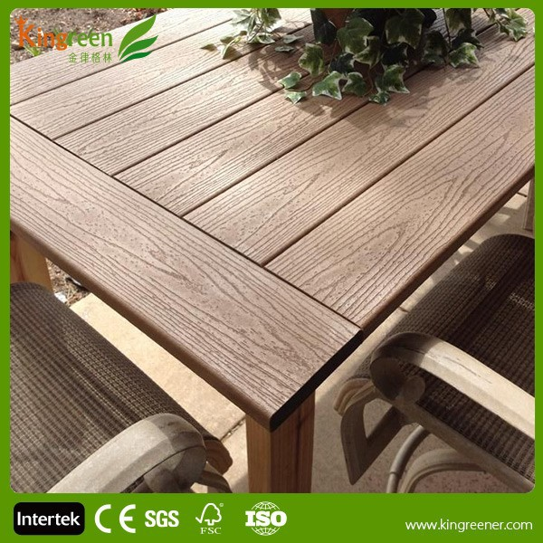 Hot Used Patio Furniture 2015 New Products wilson And