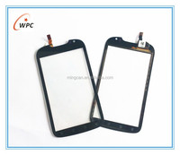 china mobile phone java games touch screen for u8680