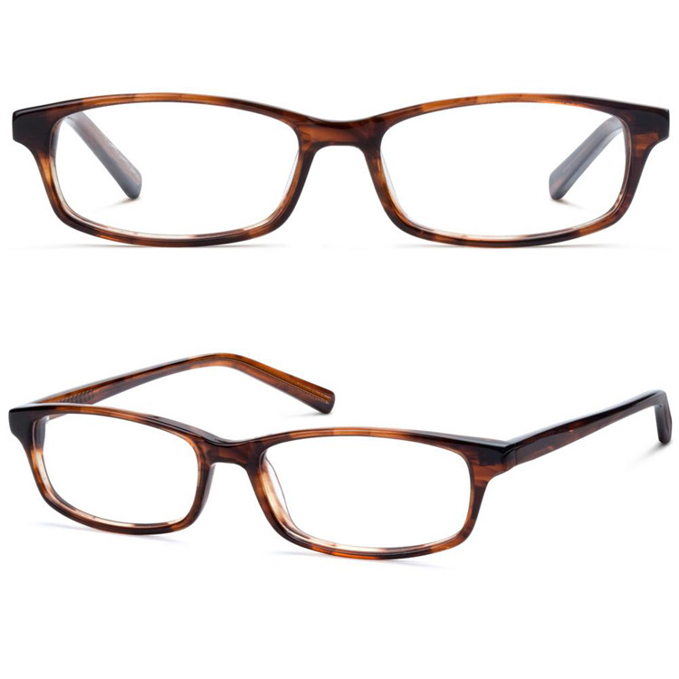 Glasses Frames Italian : New Design 2015 Fashion Style Eyewear,Italian Eyewear ...