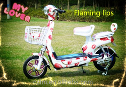Chinese electric motorcycle price