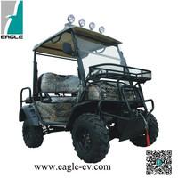 Electric UTV, electric hunting buggy,Utility vehicle