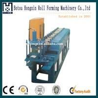 sliding gate control board/top quality roller shutter door machine