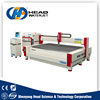China alibaba sales s.s cnc water jet cutting machine price