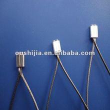 Good value bird control wire(manufacture)