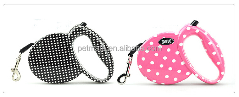 Hot sell quality pet product