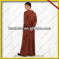 New Design Classic Muslimah Clothing for Men