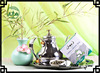 Alibaba Suppliers Eco-Friendly Hot Selling Green-Tea-Prices-In-India