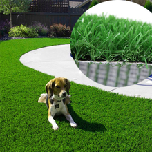 High Quality Synthetic Grass For Dogs Cats