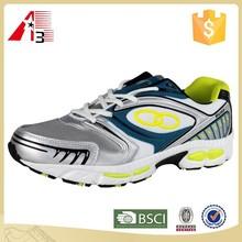 High quality men tennis shoes, fashion tennis shoes for men