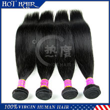 wholesale quality products Brazilian Hair online shopping