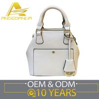 Promotional Price Fashion Design Oem Service New Bag Trend
