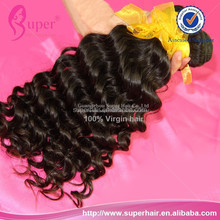 Cambodian yaki virgin remy hair weave deep wave,virgin hair 7a grade