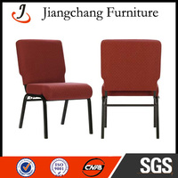 Good Quality Church Chair For Wholesale Rental JC-E57