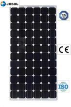 Photovoltaic cheap 200W Chinese solar panel price