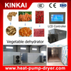 good sales promotional fruit drying machine for dried fruit plant