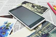 KOMAY 5inch MTK6582 1GB+8GB 3.2MP+8MP 3G WCDMA dual sim 2800mah leagoo lead 5 mobile phone