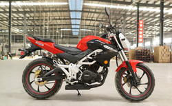 2015 racing bike 250cc, 250cc china motorcycle,racing motorcycle for sale.
