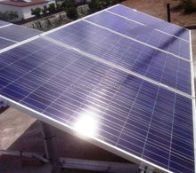 solar power system and home appliance 2KW 3KW 5KW / solar power system from home electricity 5KW 6kw 10kw / Off grid pv system