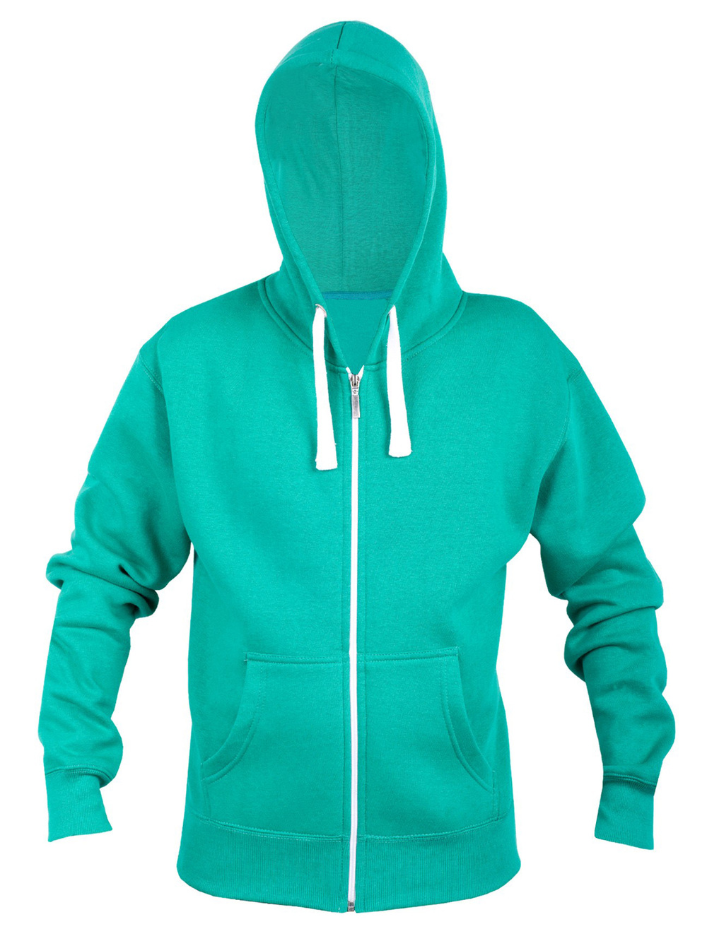 Custom wholesale blank pullover hoodies men buy hoodies for Custom shirts and hoodies cheap
