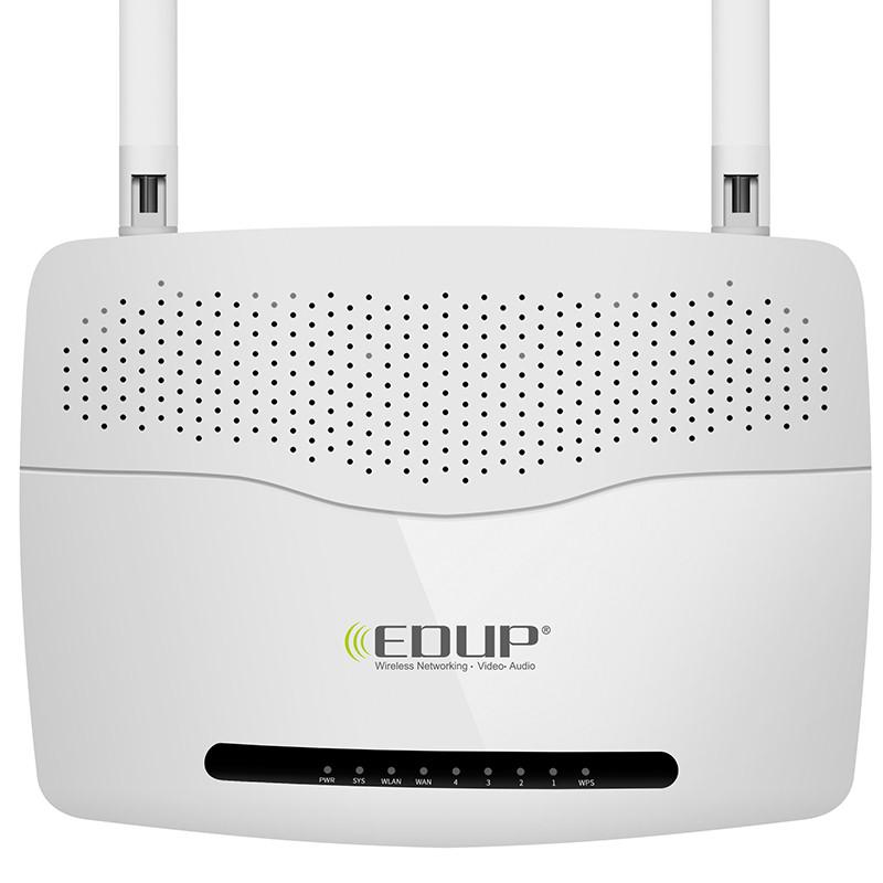 wireless router -4.jpg